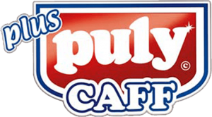 Plus Puly Caff